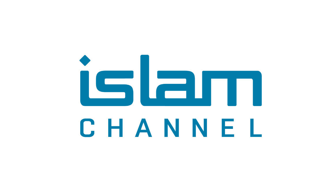 Islam Channel Feature Image