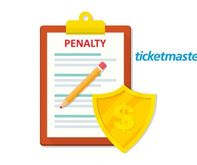 Ticketmaster Feature Image