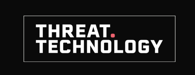 Threat Technology Logo
