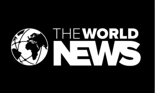 thewordlnews