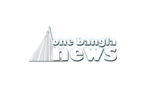 One Bangla News