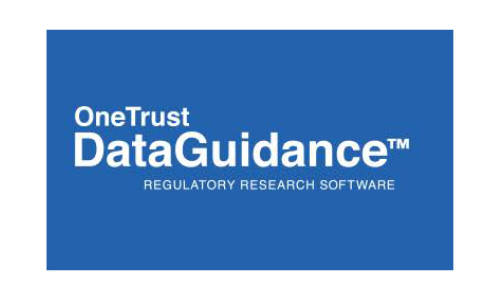 Data Guidance Logo