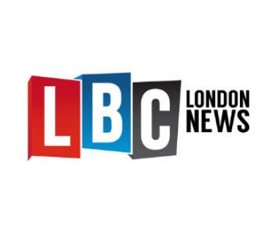 LBC News - In The News4