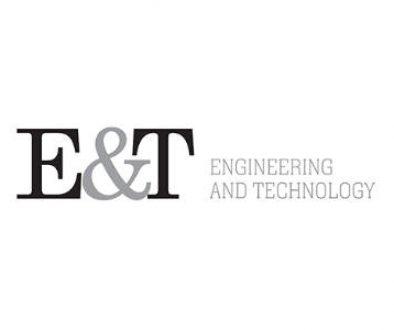 e&t- In The News4