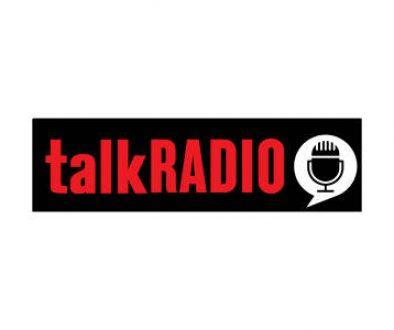 talkradio- In The News4